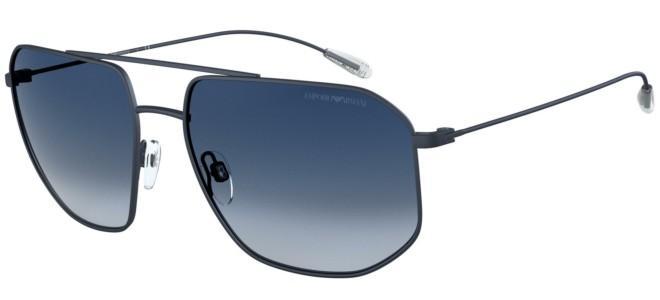 Emporio Armani zonnebrillen EA 2097