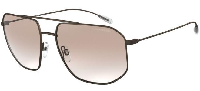Emporio Armani solbriller EA 2097