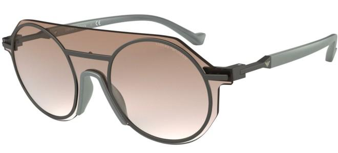 Emporio Armani zonnebrillen EA 2102