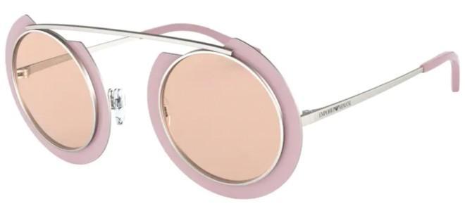 Emporio Armani zonnebrillen EA 2104