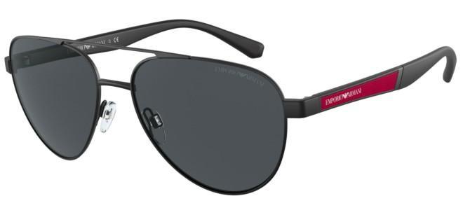 Emporio Armani zonnebrillen EA 2105