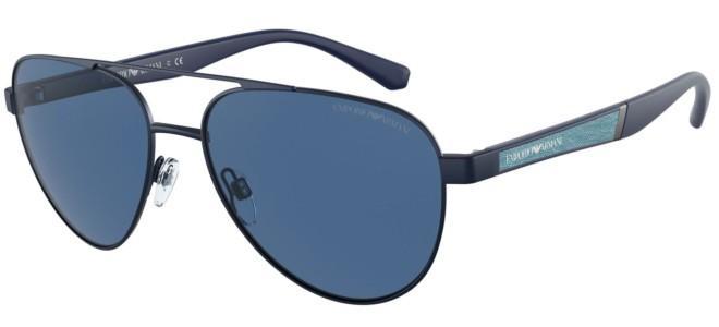 Emporio Armani sunglasses EA 2105