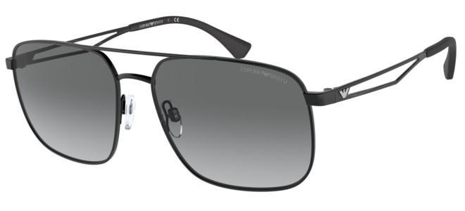 Emporio Armani solbriller EA 2106