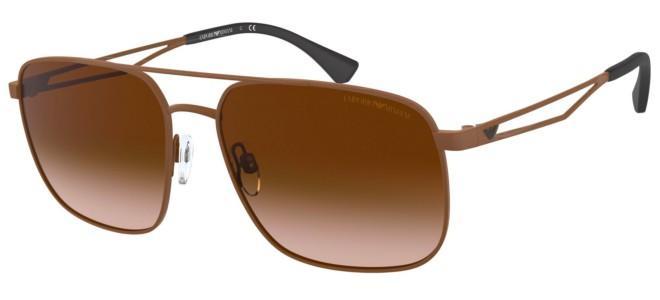 Emporio Armani sunglasses EA 2106
