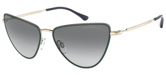 Emporio Armani zonnebrillen EA 2108