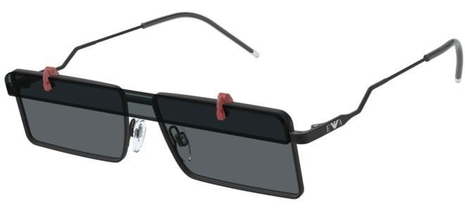 Emporio Armani solbriller EA 2111