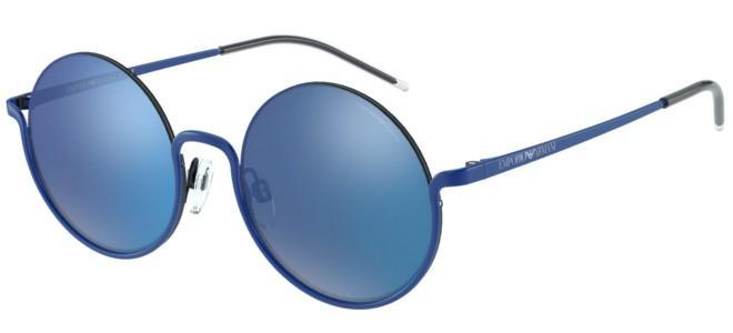 Emporio Armani solbriller EA 2112