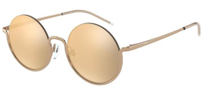Emporio Armani zonnebrillen EA 2112