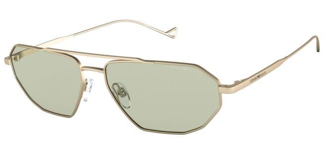 Emporio Armani sunglasses EA 2113