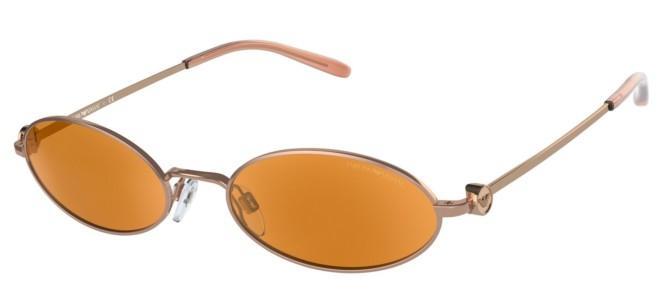 Emporio Armani zonnebrillen EA 2114