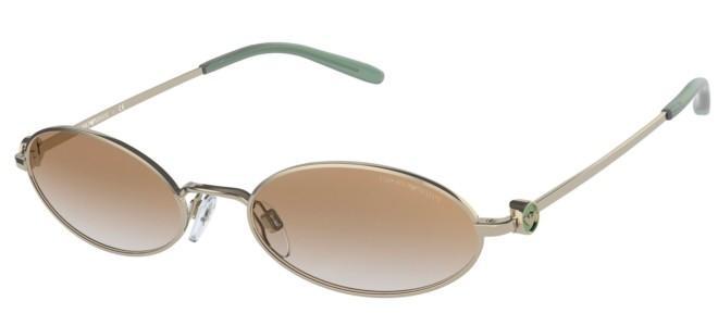 Emporio Armani solbriller EA 2114