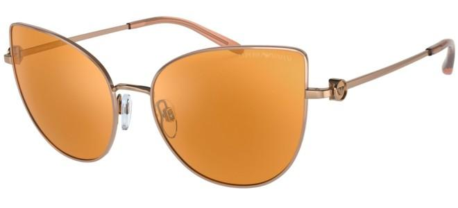 Emporio Armani zonnebrillen EA 2115