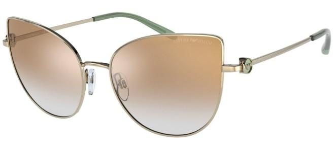 Emporio Armani solbriller EA 2115