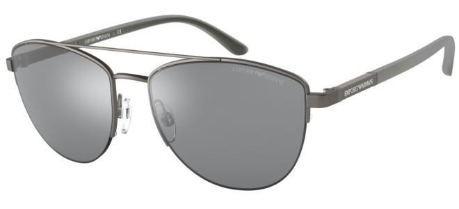 Emporio Armani zonnebrillen EA 2116