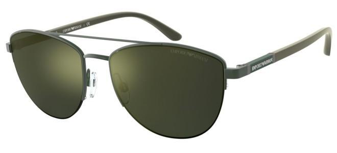Emporio Armani solbriller EA 2116