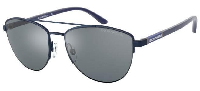 Emporio Armani sunglasses EA 2116