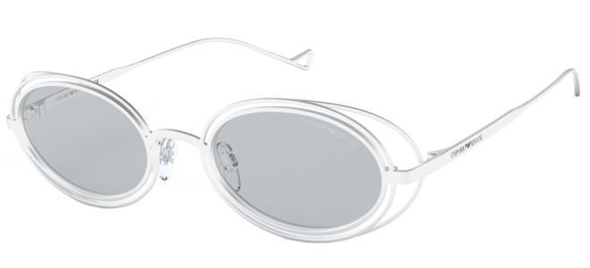 Emporio Armani sunglasses EA 2118