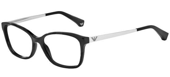 Emporio Armani brillen EA 3026