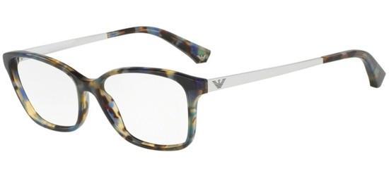 Emporio Armani eyeglasses EA 3026