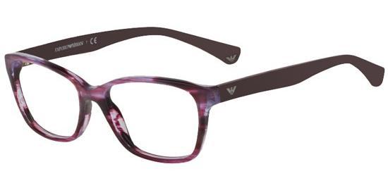 Emporio Armani brillen EA 3060