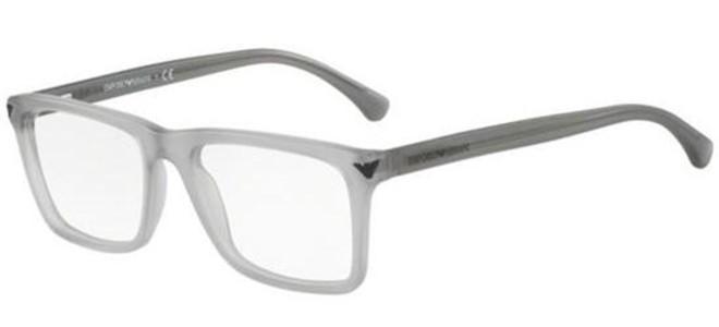 Emporio Armani brillen EA 3071