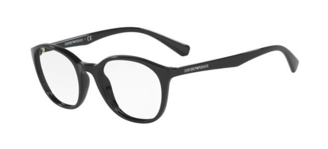 Emporio Armani brillen EA 3079