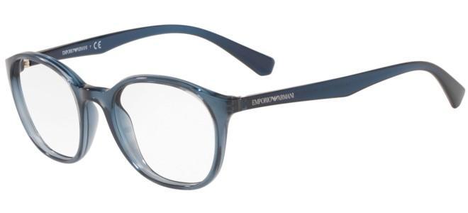 Emporio Armani eyeglasses EA 3079