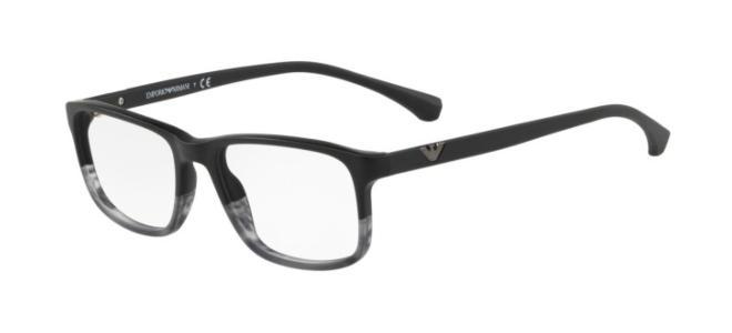 Emporio Armani brillen EA 3098