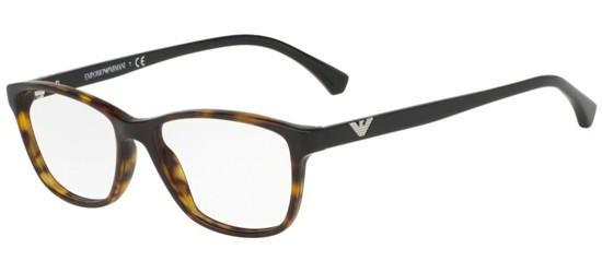 Emporio Armani brillen EA 3099