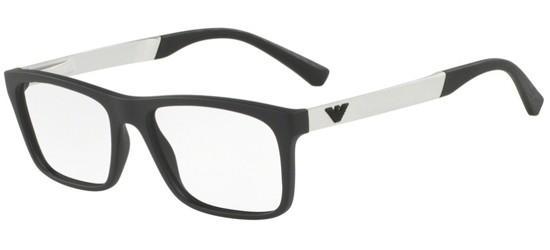 Emporio Armani brillen EA 3101