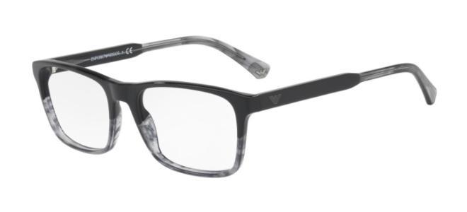 Emporio Armani brillen EA 3120
