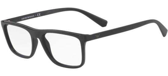 Emporio Armani eyeglasses EA 3124