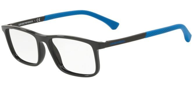 Emporio Armani eyeglasses EA 3125