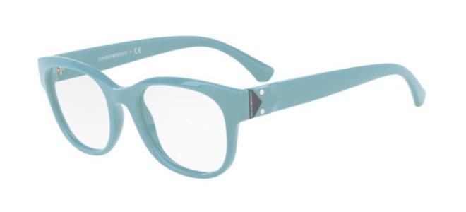 Emporio Armani brillen EA 3131