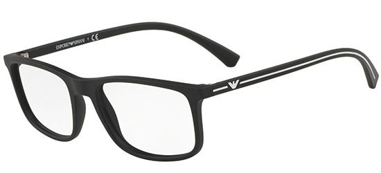 Occhiali da Vista Emporio Armani EA 3135 (5063) G90Q42mwgO