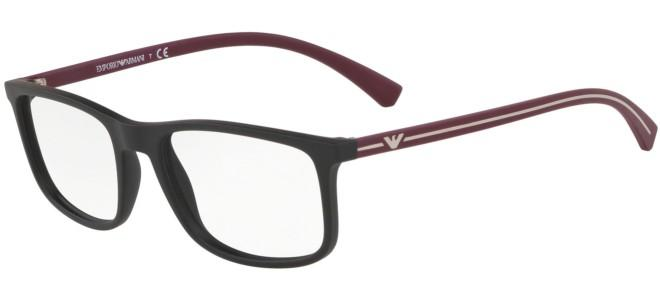 Emporio Armani eyeglasses EA 3135