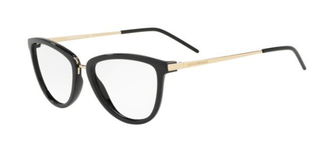 Emporio Armani eyeglasses EA 3137