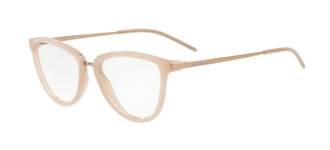 98359a840bde Emporio Armani Eyeglasses