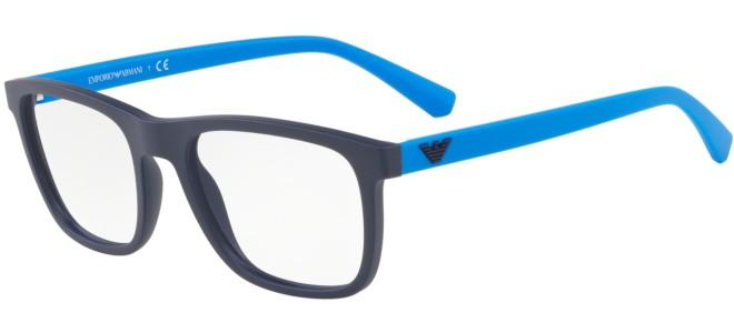 Emporio Armani eyeglasses EA 3140