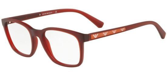 Emporio Armani brillen EA 3141