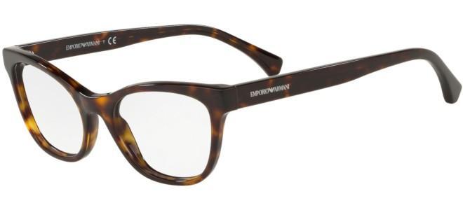 Emporio Armani brillen EA 3142