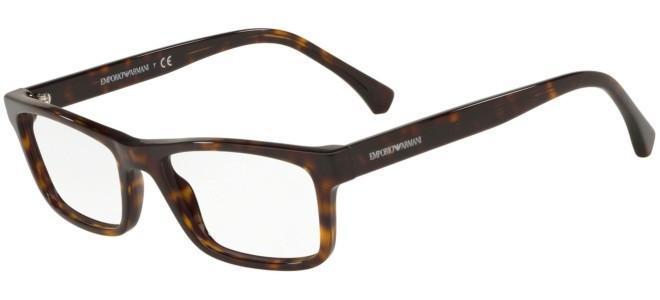 9c93f010f8147 Óculos Emporio Armani   Coleção Emporio Armani outono inverno 2019!