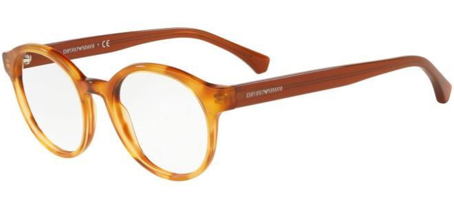 Emporio Armani eyeglasses EA 3144