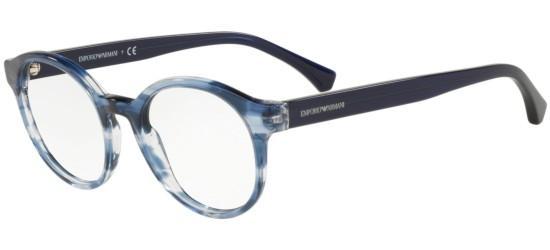 Emporio Armani brillen EA 3144