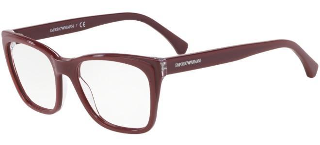 Emporio Armani brillen EA 3146