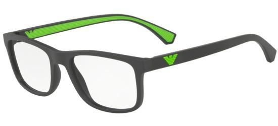 Emporio Armani briller EA 3147
