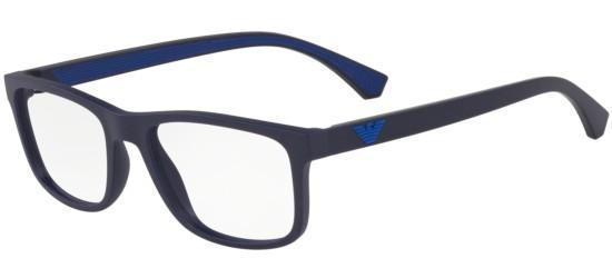 Emporio Armani brillen EA 3147