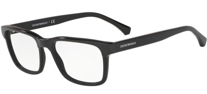 Emporio Armani brillen EA 3148