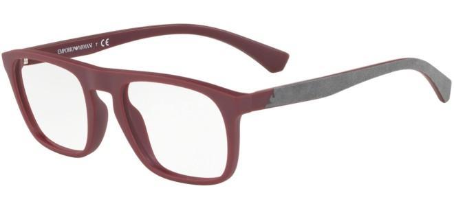 Emporio Armani brillen EA 3151
