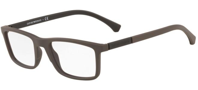 Emporio Armani eyeglasses EA 3152